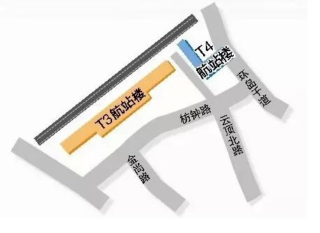 义乌市lovebet体育广告有限公司